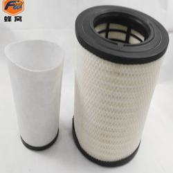 FengWo Factory Directly  Supply Truck Air Filter Element 21348756 21337557 for Volvo FM4