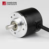 Low Cost Rotary Encoder KOYO TRD-J1000RZ Replacement