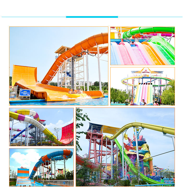 <span class=keywords><strong>Water</strong></span> Rides <span class=keywords><strong>Water</strong></span> Park Rides Pretpark Waterattracties