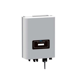 DEYE 5kw on grid 3 phase solar inverter with Wifi DC Switch max input power 6500W air conditioner inverters 1 2 3 4 10kw