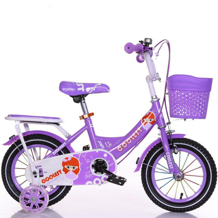 OEM 12 inch kids bike / fashion cycle for boys/cheap high quality bikes children bicycle from china factory