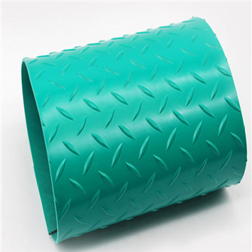 Rubber [ Rubber ] Colored Rubber Sheet Custom Rubber Sheet Custom Rubber Pad Custom Mold Colored Rubber Sheet