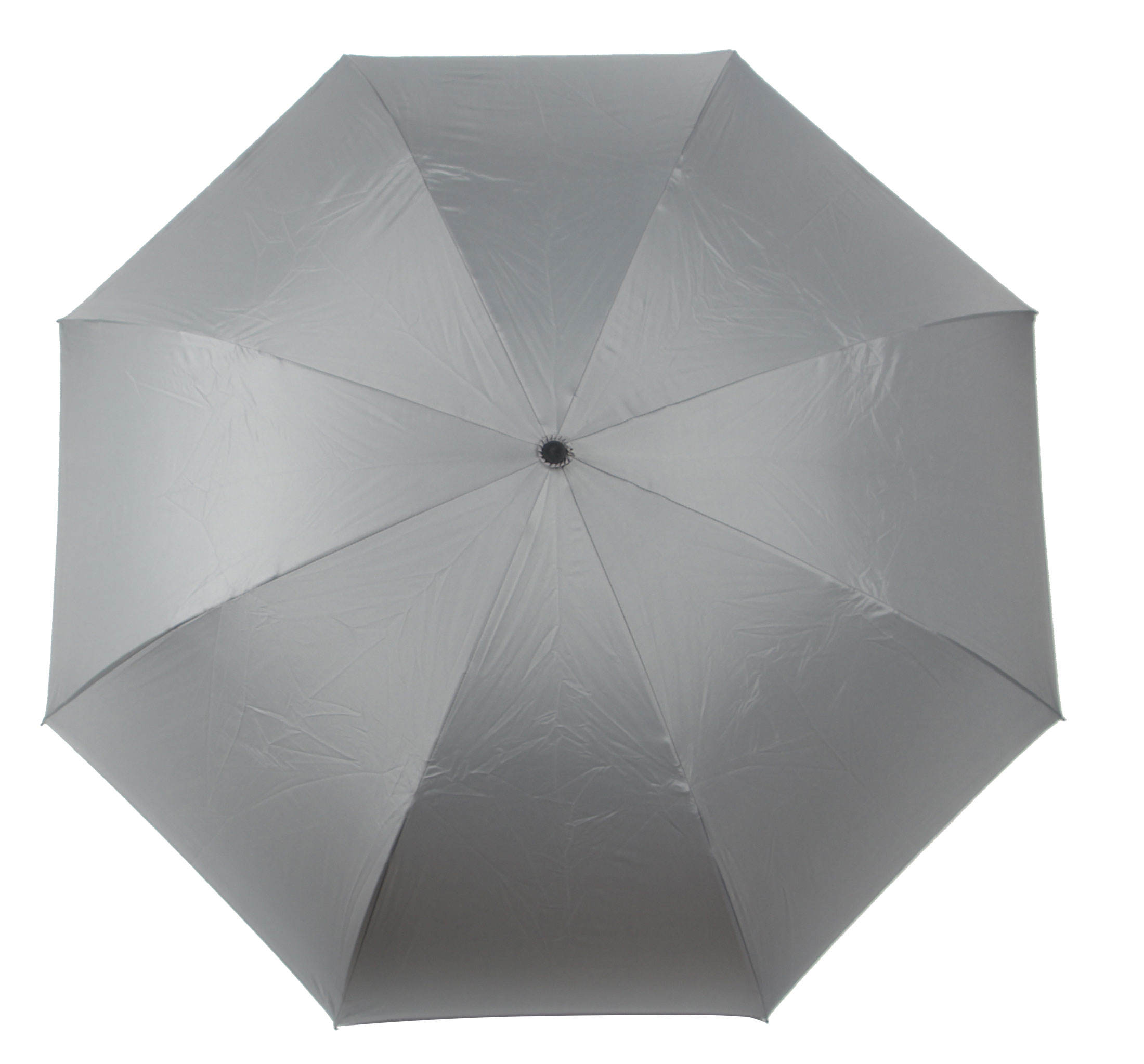 Windproof UV Proof Waterproof Car Umbrella
