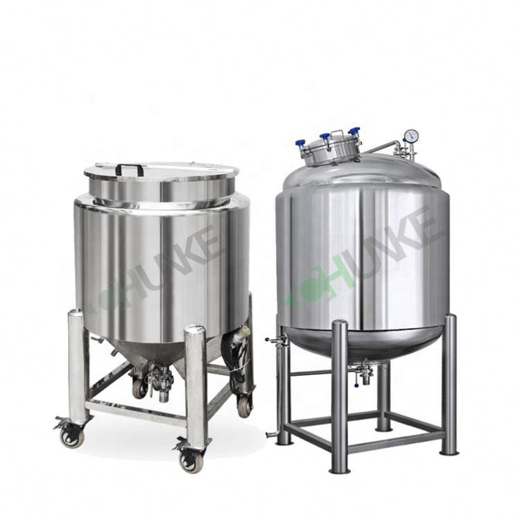 dosing pump square welded stainless steel large water storage tank manufacturer
