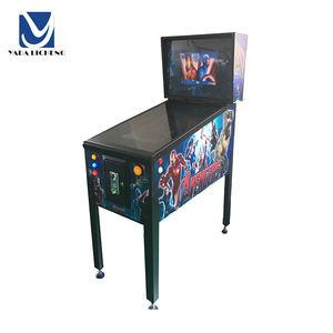Скачать игровые автоматы для сенсор 400*240 gold казино играть бесплатно