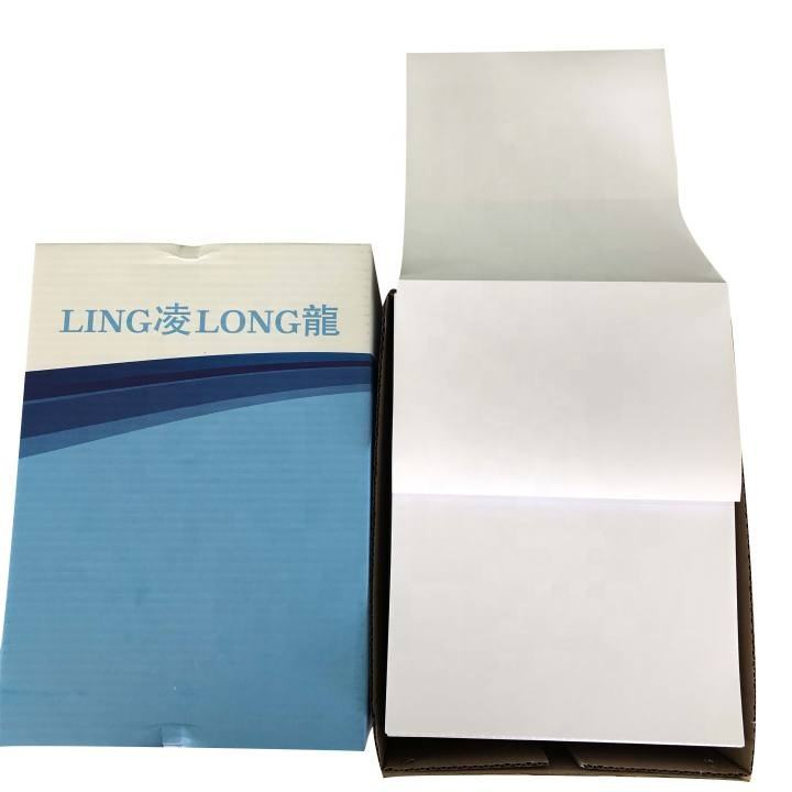 High quality A4 copy paper for office printer 70gsm 80gsm