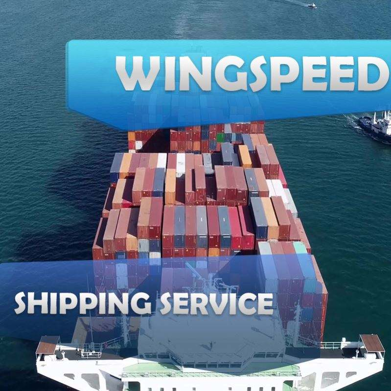 cheap air cargo china to uk amazon fba shipping service --Skype: wendy_11524