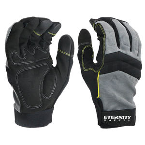 Eternity Safety Automotive Mechanical Work Gloves