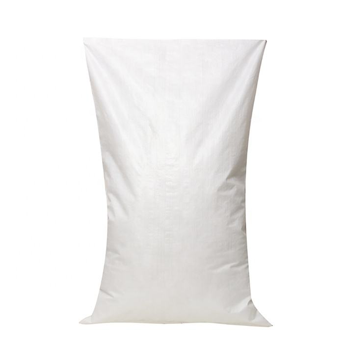 china manufacturer wholesale pp woven polypropylene bags 50kg
