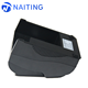 China Thermal Printer 58mm Thermal Receipt Printer China Manufacture Naiting USB Port POS 58mm Receipt Thermal Printer