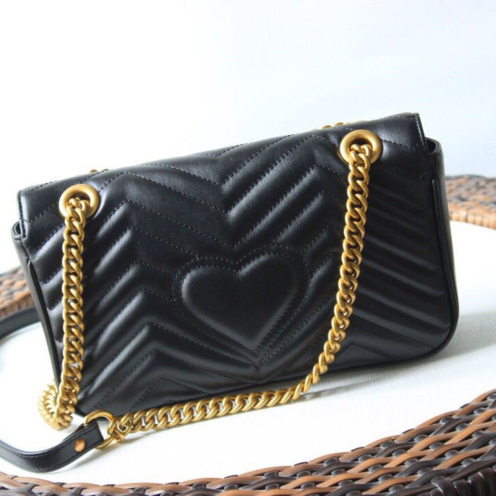 Brand new shoulder bag designer handbags famous brands with low price