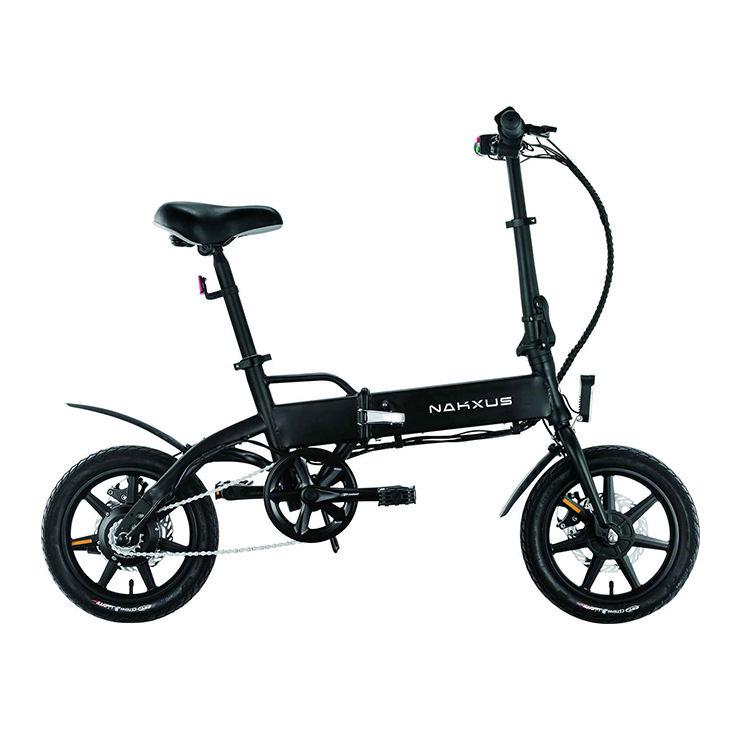 14F001 Điện người lớn xe đạp <span class=keywords><strong>gấp</strong></span>, điện fodldable xe đạp xe đạp, trọng lượng nhẹ <span class=keywords><strong>gấp</strong></span> xe đạp