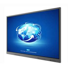 Best sellers wholesale virtuelle touch screen digital interactive flat panel monitor