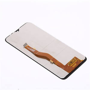 LCD display strips 5.99 inch drip screen air bonding offer customized design