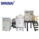 Small Melting Furnace Small Melting Furnace VIM Small Laboratory Research Use Induction Vacuum Melting Furnace