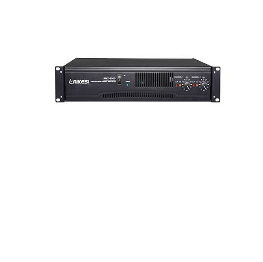LAIKESI RMX4050 club professionista <span class=keywords><strong>amplificatore</strong></span> <span class=keywords><strong>audio</strong></span>