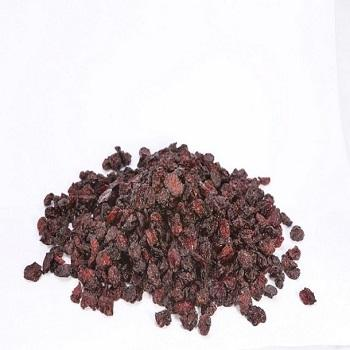 Red Sweet Conventional Whole Dried Tart Cherries Regular Moisture