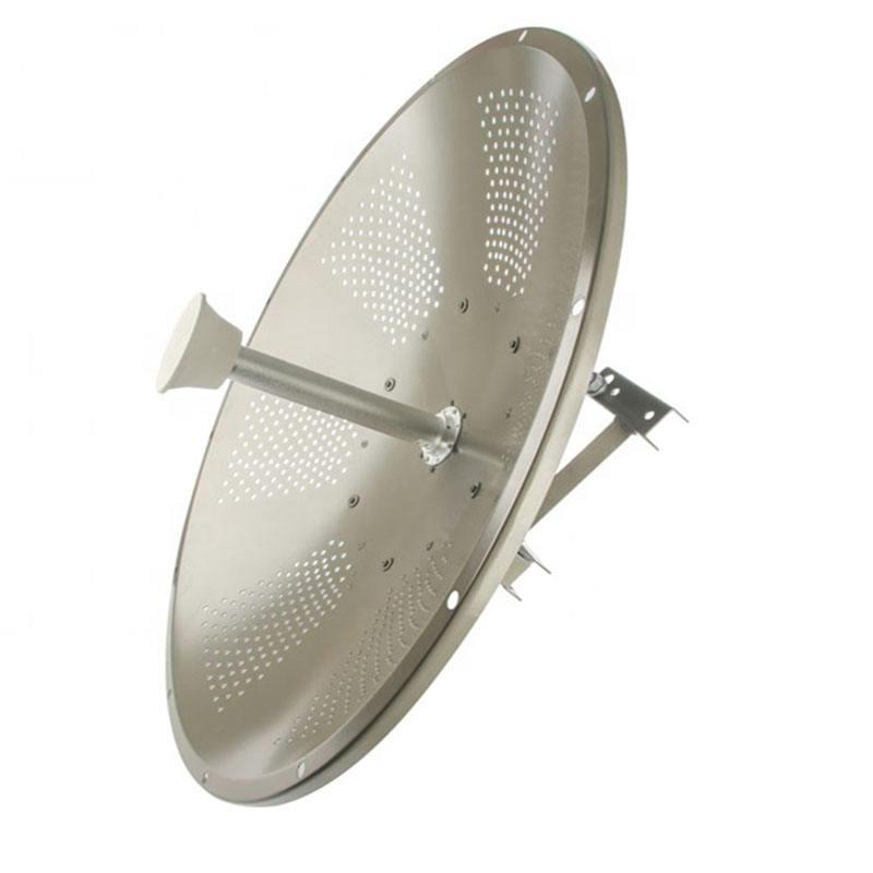 Venta Al Por Mayor Antenas Parabolicas Para Tv Satelital Compre Online Los Mejores Antenas Parabolicas Para Tv Satelital Lotes De China Antenas Parabolicas Para Tv Satelital A Mayoristas Alibaba Com
