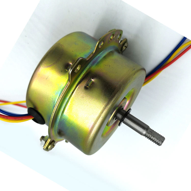 One-Stop Service [ Servo Motor ] Motor Manufacture Best Selling Product Servo Motor For Sewing Machine