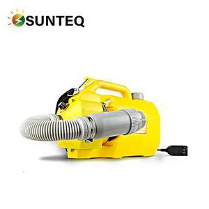 Электрический Стерилизации насоса распылитель ранцевого типа для с Электрический УМО генератор опрыскиватель