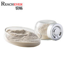 Factory Supply Sport Supplements Whey Protein Concentrate WPC80 Ingredients Whey Protein Powder