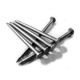 hot dipped galvanized flat head common nails iron large electro galvanized iron spike wire Steel nails