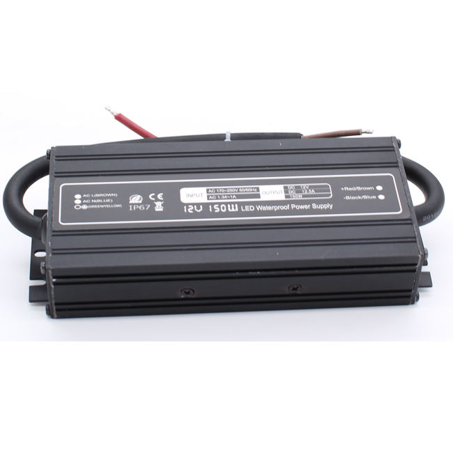 220 V AC 24 V DC Switching Power Supply