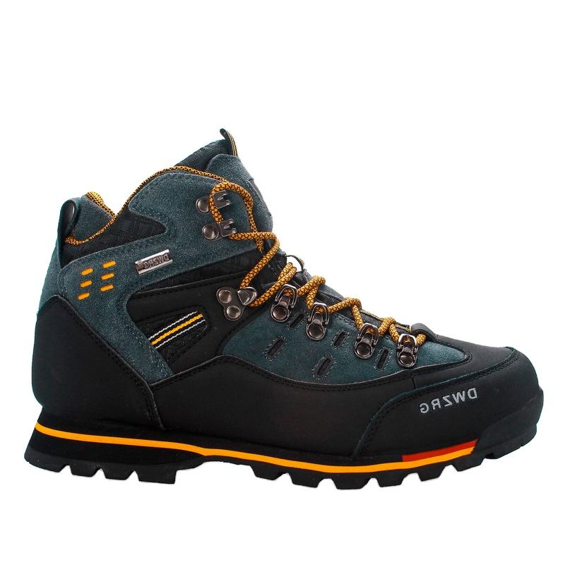 New Arrival hot sale cheap outdoor shoes men hiking safety