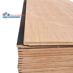 container parts 28mm Container Flooring Plywood Specifications Linyi Manufacturer