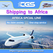 CGS African special line-Give service to more than 30 countries sea freight forwarding from China-Whatsap(86)15007974075