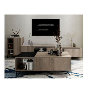 Wall Simple Stand Wood Modern Cabinets Eco Cheap Living Room Furniture Tv Cabinet Designs