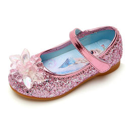 ENJOY  Hot Selling School Shoes For Girls   Dresses And Shoes