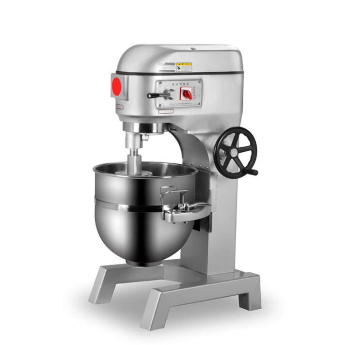 Food mixer B20-F B25 B30 household electric manufacturers direct sale