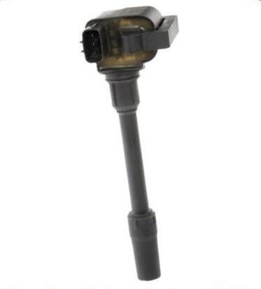 Ignition Coil for MITSUBISHI SHOGUN PININ 1.8 2.0 4G93 4G94 Petrol Delphi