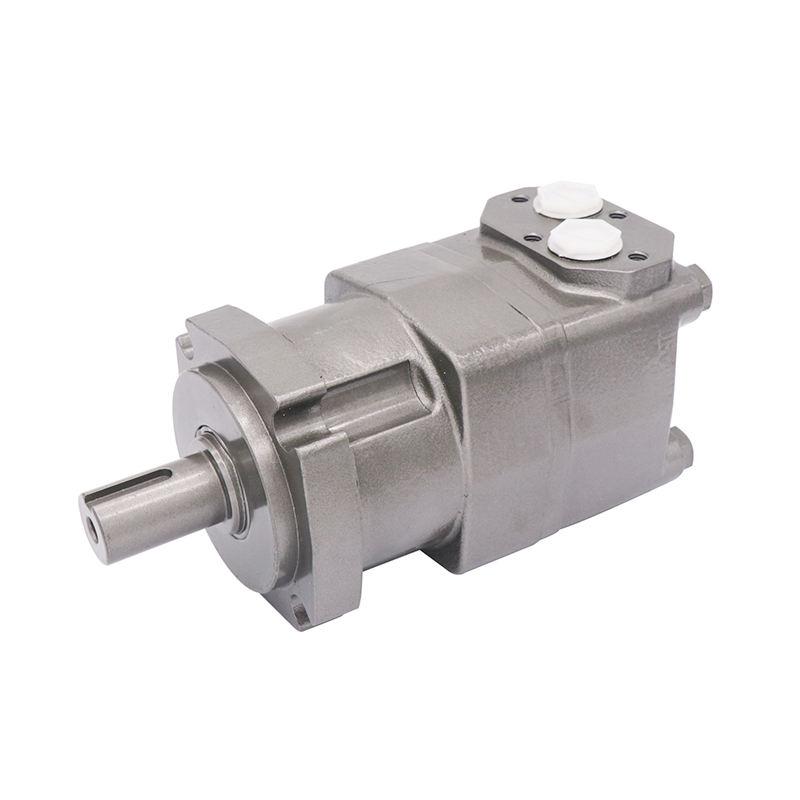 Hydraulic Replacement Motor for Charlynn 101-1004 Eaton Char-lynn Danfoss NEW