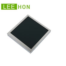 Leehon 480*480 5 inch tft lcd display panels PD050OX1 square lcd