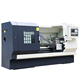 China Good tabletop cnc lathe szgh controller swiss type