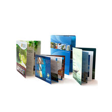 18051704 Professional OEM/ODM manufacturer cheap a3/a4/a5/a6 journal / magazine / catalogue / brochure / flyer / leaflet design