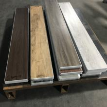 100% Virgin Best Price LVT/LVP Vinyl Plank Flooring PVC Flooring