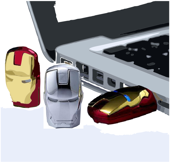 Custom logo pen drive iron man usb iron man usb flash drive 1gb, 2gb, 4gb, 8gb, 16gb, 32gb, 64gb, 128gb
