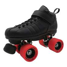 Customize OEM  Roller Derby Skate High Quality 4 Wheel professional Patines