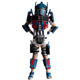 Halloween Christmas costume kids Cosplay Robot Optimus Transformer Prime suit costume for children
