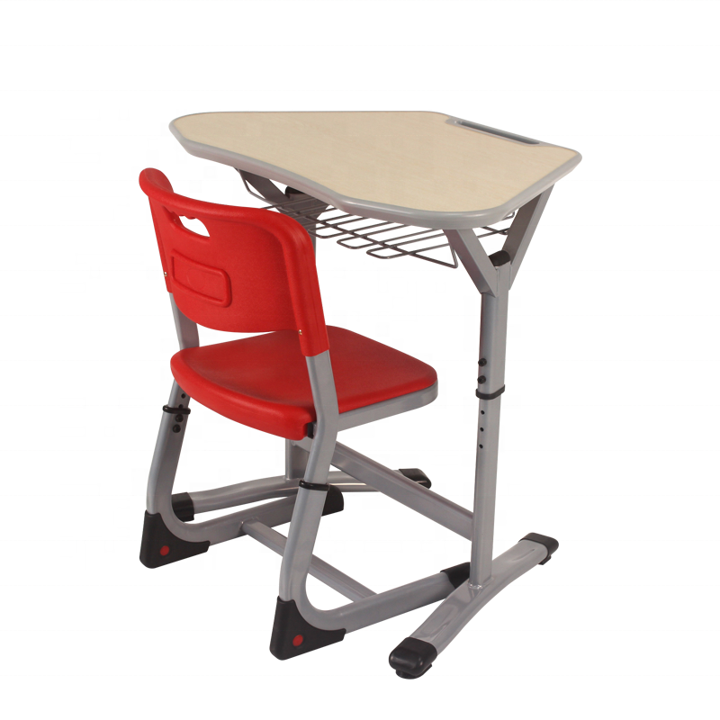 school furniture chair children study table and chair Wholesale Prices for School furniture