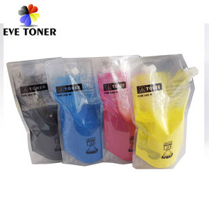 Japan Refill Toner Powder IV3370 Compatible Xeroxs DocuCentre-IV2270 2275 3370 3371 3373 3375 4470 4475 5575