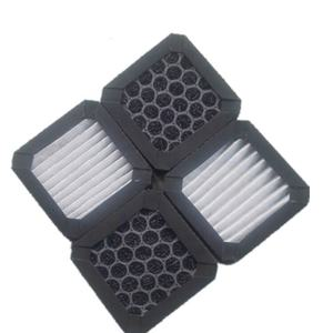 Air purifier hepa filter/rechargeable air purifier/atmosphere air purifier