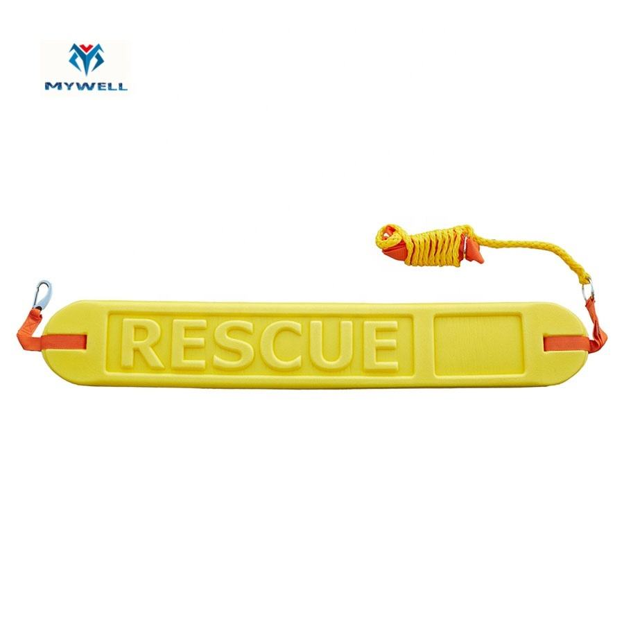 M-RT02 Swim Lifeguard Fire And Rescue Equipments Life-saving Products