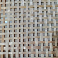 rattan cane webbing plastic chair natural mesh roll  for making chair, rattan handicrafts,  basket,  furniture and DIY basket
