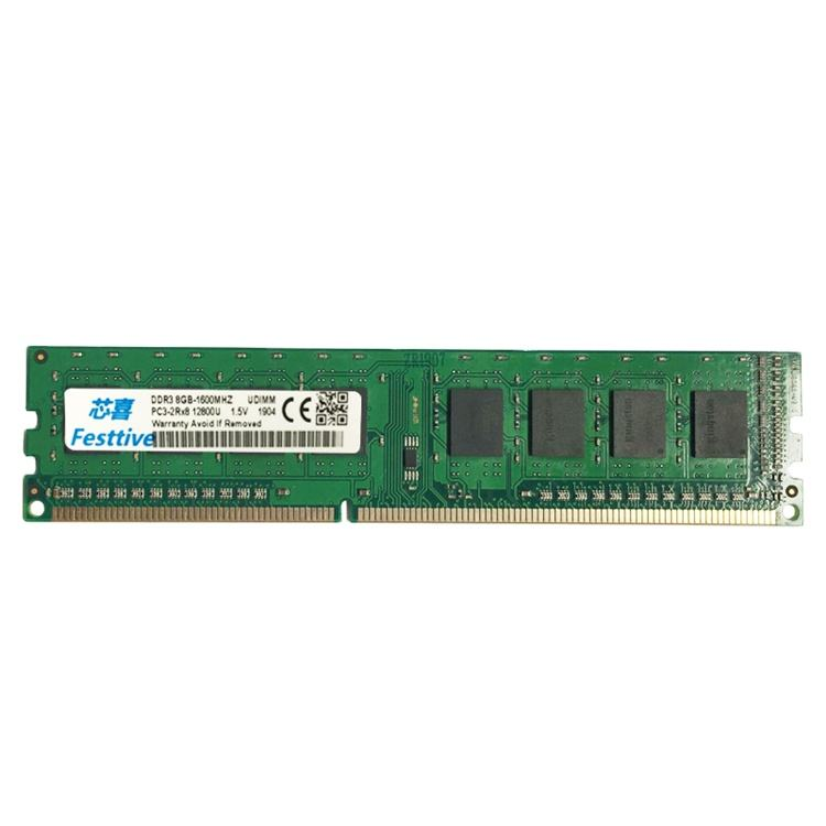 All Series Memory DDR2 DDR3 DDR4 1GB 2GB 4GB 8GB 16GB 800MHz 1600Mhz 2400Mhz 2666MHz 3000Mhz Memoria RAM For Desktop Laptop