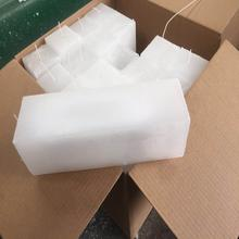 kunlun Paraffin wax 58-60 for candle making