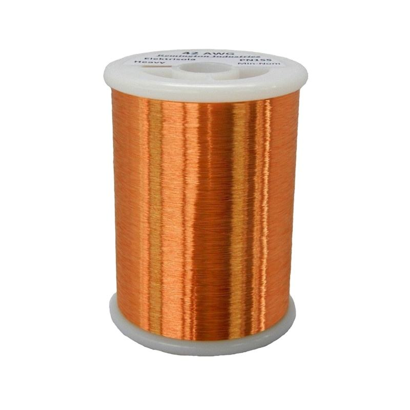 copper wire for motor winding /copper wire for winding transformers